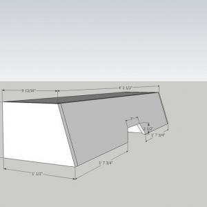 Speaker_box-1