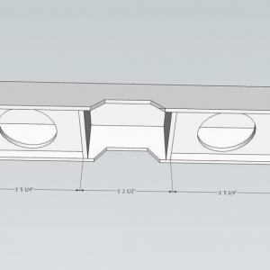 Speaker_box-2