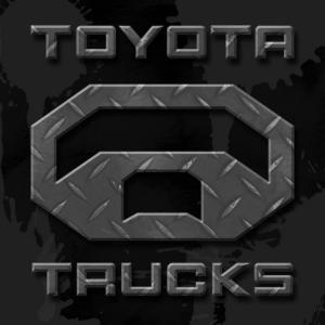 toyota_truck_wallpaper_copy