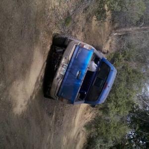 truck521