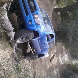 truck717
