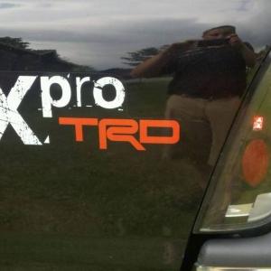 new tx pro
