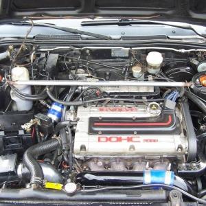 g-ride_engine