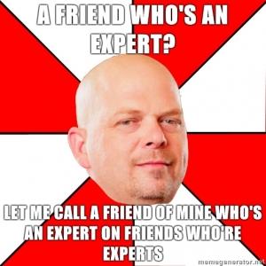pawn_expert_Memes-s504x504-101841-580