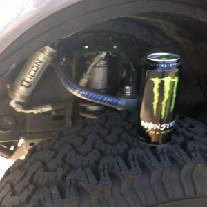 how to get a free case of monster!!!!
