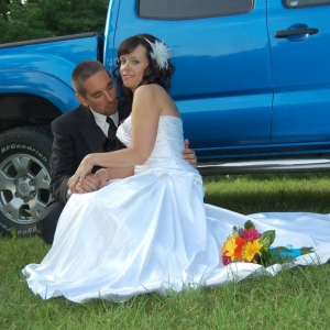 My Wedding #2