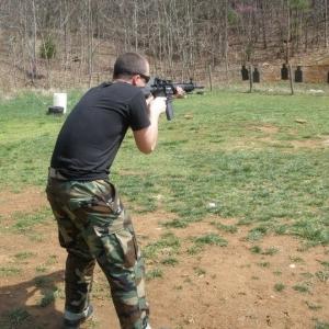 shooting_stance
