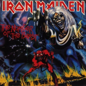 Iron_Maiden_-_The_Number_Of_The_Beast