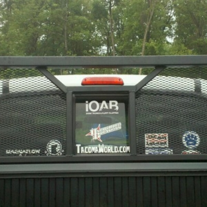overland_offroad