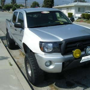 truck387