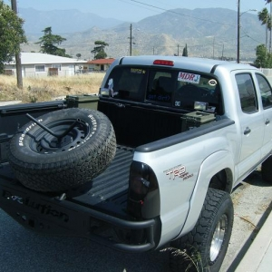 truck2117