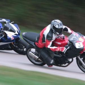 2010_Trackdays_9_22_2010_12orange_IMG_5772_JPG_small