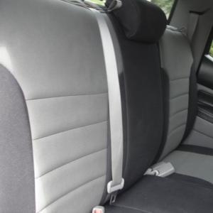 behindseats