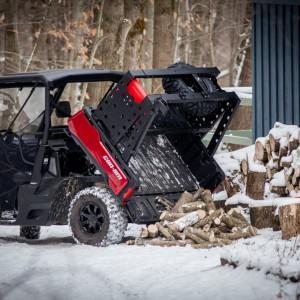 Max Moto Chainsaw-7