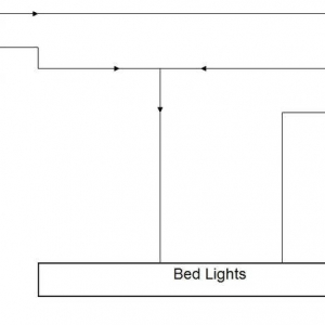 Bed_Light_Schematic_1