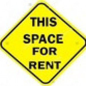 SpaceRent GiF