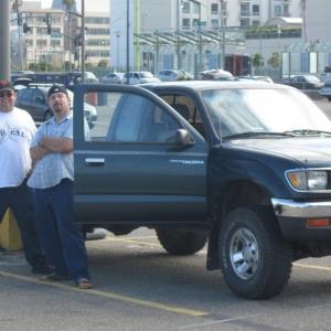 truck_pull_ukiah_fair_071
