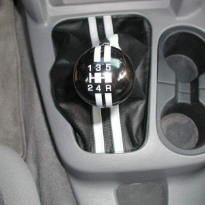shift_knob_and_boot