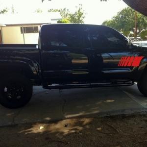 blacktruck2