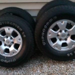 tires16