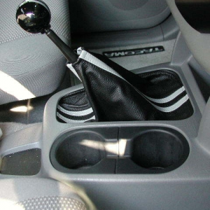 shift_knob_and_boot_2
