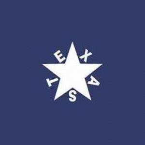 republic-of-texas-flag