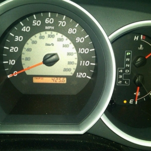 425_miles
