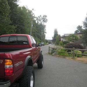 8-22-2011_056