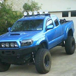 tacoma309