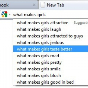 what_makes_girls