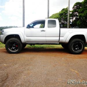 Trucky4