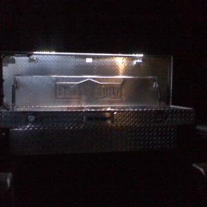 toolbox_light