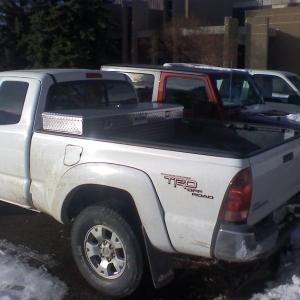 toolbox_side_rear