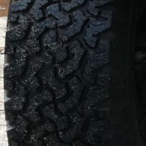 Tire26