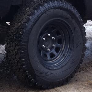 Tire16