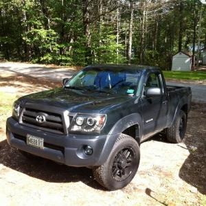 truck_new_