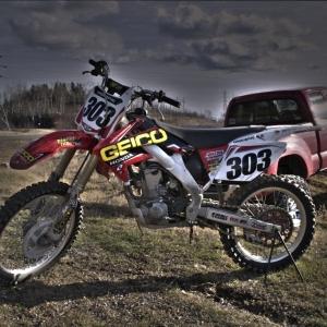 Bikehdr1