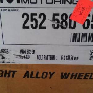 wheels111