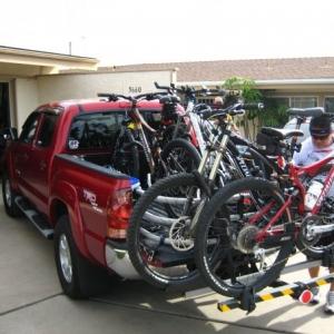bikesss