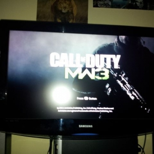 It's on like donkey kong! X360 Gamertag: SlimDigg