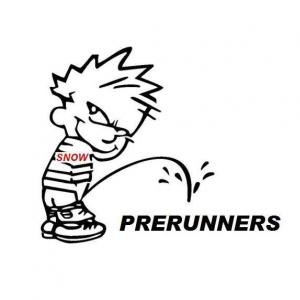 Calvinsnow_on_prerunners
