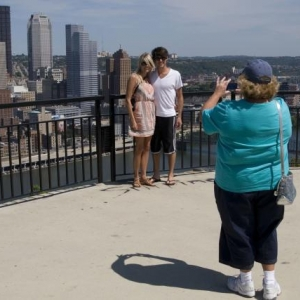 312-1131-Pittsburgh-View