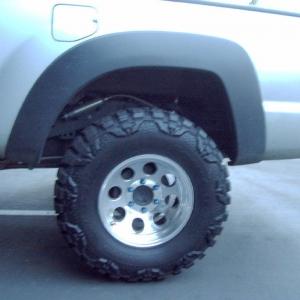 truck_00821