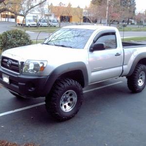 truck_00339