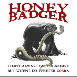 honey_badger8
