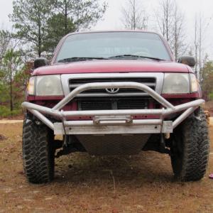 bumper_004