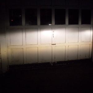Light_Output_-_Headlights_and_PIAA_540_Fogs