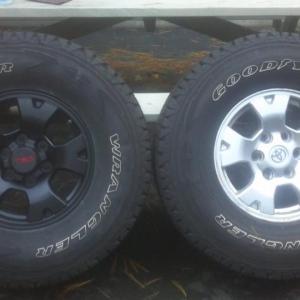 truck_249