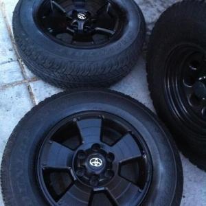 wheels25