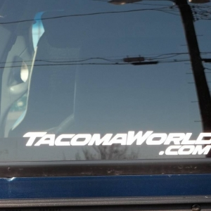 Taco_Sticker_002